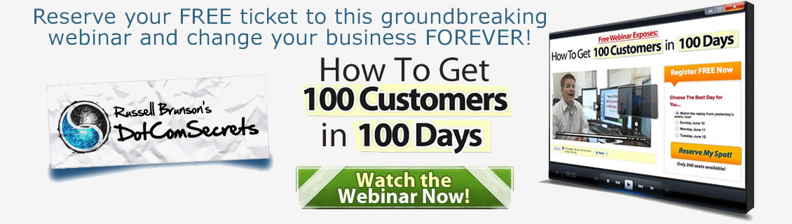 100-customers-in-100-days